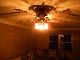 hunter crown canyon ceiling fan hunter crown canyon ceiling fan home image ideas