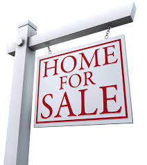 view real estate and homes for sale in the triangle including
