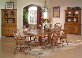 used dining room table and chairs for sale used oak dining room sets the best of dining room sets decor ideas