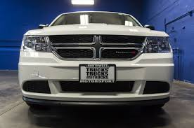 100 2014 dodge journey owner s manual 2014 dodge journey se