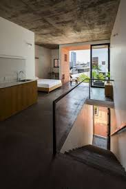 27 best interiors double height spaces images on pinterest