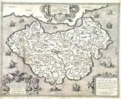 University Of Illinois Map Marking 500 Years Of Thomas More U0027s Utopia Global Utopias Project