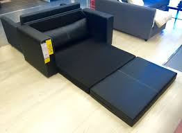 ikea addict u2014 this is askeby the brand new lower priced sofabed