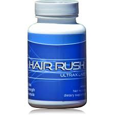 best supplements for hair growth u0026 thickness my hair loss fight