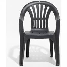 chaise et table de jardin pas cher table et chaise de jardin pas cher en plastique nouveau fauteuil de