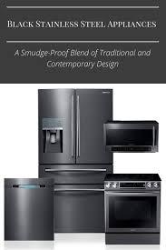 Kitchen Appliances Packages - kitchen appliance packages sam u0027s club home depot appliances