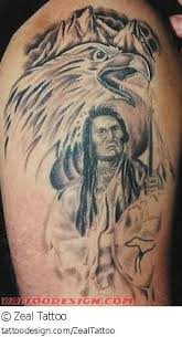 44 best tattoos images on pinterest drawings art photography