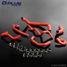 nissan skyline performance parts compare prices on gtr performance parts online shopping buy low