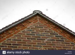 roof ends u0026 figure 2 41 metal roof panel flashing c j wiley s