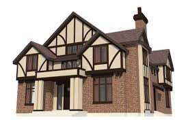Plan To Build A House by Planning To Build A House Escortsea