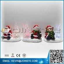 outdoor plastic lighted santa claus lighted outdoor plastic santa claus lighted outdoor plastic santa
