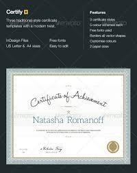free and premium certificate template 56pixels com