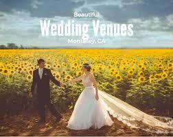 monterey wedding venues monterey monterey bay guide ramada monterey