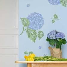 painting stencils for wall art wall art wall mural stencils for painting diy wall stencils
