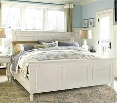 platform bed frame king with storage white wood size singapore
