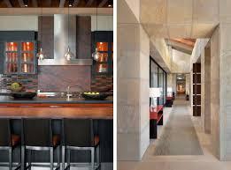 elegant home in paradise valley idesignarch interior design