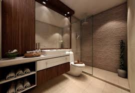 U Home Interior Design Pte Ltd Home Renovation Singapore Best Home Interior Design Singapore