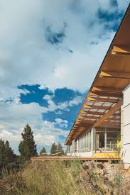 modular houses inspirational home interior design ideas and homes