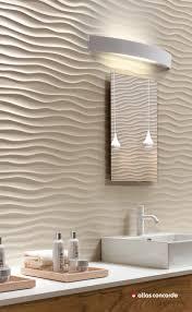 Bathroom Wall Designs Https Www Pinterest Com Explore 3d Wall