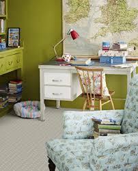Vintage Kids Desk by Make Your Kids Bedroom Layout Like Palyground Dweef Com Bright