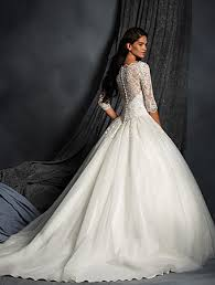 d angelo wedding dresses alfred angelo style number 2491 size 12 wedding dress oncewed com