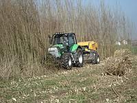 chambre d agriculture seine maritime cultures biomasse chambres d agriculture de picardie