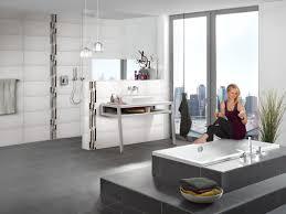 badezimmer wei anthrazit uncategorized geräumiges badezimmer weiss anthrazit ebenfalls
