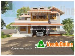 home design kerala traditional traditional exterior home design 1800 sq ft