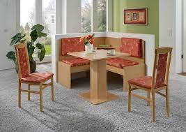 coin repas d angle cuisine coin repas d angle acheter des eckbank pas chers sb meubles discount