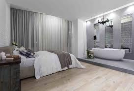 shower shower enclosure ideas cleanliness frameless shower doors