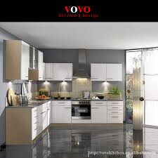 Popular European Kitchen CabinetsBuy Cheap European Kitchen - European kitchen cabinet