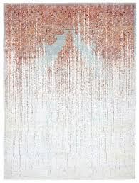 jan kath design to show erased heritage carpet collection at ad