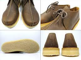 Most Comfortable Clarks Shoes Cloud Shoe Company Rakuten Global Market Clarks Clarks 36449