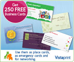 Vistaprint 10 Business Cards Free Business Cards Vistaprint 500 Cards Free Paparazzi Business