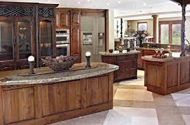Kitchen Furniture Cabinets by Furniture Stylish Custom Wood Kitchen Cabinets Amazing Custom