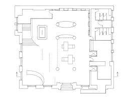 cool inspiration small bar floor plans 14 bakery plan design