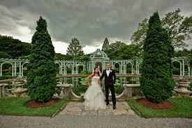 Westbury Botanical Gardens Westbury Gardens Wedding Westbury Manor Island Ny