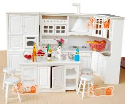 dollhouse furniture kitchen dollhouse furniture kitchen images