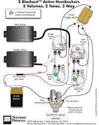 wiring diagram emg 81 85 emg hz into 3 way switch u2022 wiring