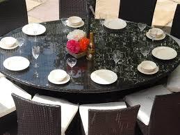 Esszimmertisch Set Runde Speisesaal Tisch Sets U2013 Dogmatise Info
