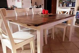 best dining room tables ikea u2014 home u0026 decor ikea
