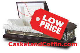 cost of caskets casket and coffin funeral planningwhy is your casket prices lower