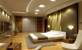 bedroom design lamp bed ceiling decorations for bedroom over bed
