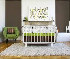 impressive modern baby crib sheets bedroom boy crib bedding sets
