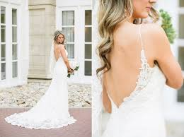 wedding dresses in calgary a few of my favorite things gowns with sleeves calgary wedding