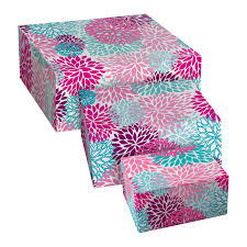Letter Legal File Box by Snap N Store Snapnstore Letter Legal File Box Scroll