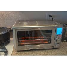 Breville Toaster Oven 800xl Breville Smart Oven Breville Smart Oven Breville Smart Oven