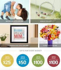 unique gifts for mom mom gifts gifts com
