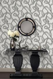 131 best brewster wallcovering images on pinterest wallpaper