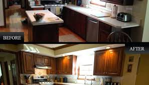 kitchen cabinets louisville ky southern kitchen cabinets exitallergy com
